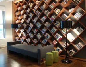 libros como vino
